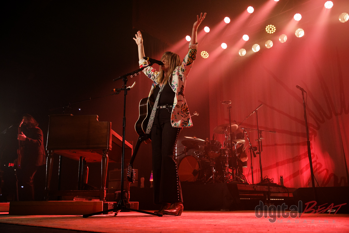 2020-01-19-Grace-Potter-Orange-Peel-Asheville-NC-PhotoCreditStokerPostier_8