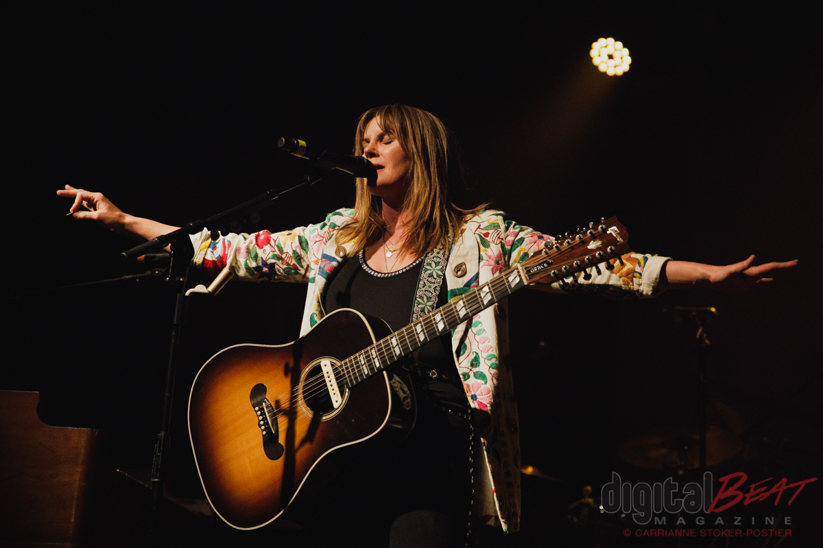 2020-01-19-Grace-Potter-Orange-Peel-Asheville-NC-PhotoCreditStokerPostier_9