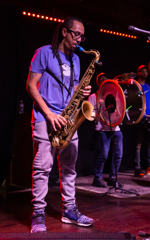 20200130_RebirthBrassBand_RichmondMusicHall_Richmond-VA_DavePearson-007