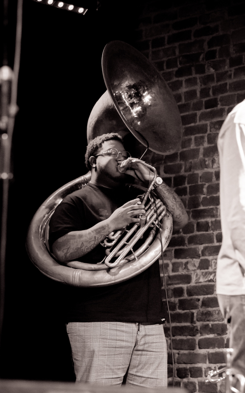 20200130_RebirthBrassBand_RichmondMusicHall_Richmond-VA_DavePearson-013