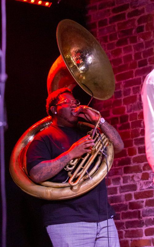 20200130_RebirthBrassBand_RichmondMusicHall_Richmond-VA_DavePearson-014