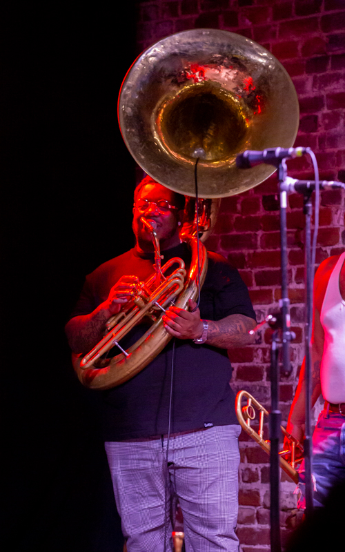 20200130_RebirthBrassBand_RichmondMusicHall_Richmond-VA_DavePearson-019