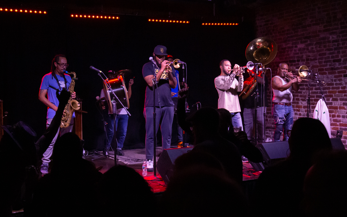 20200130_RebirthBrassBand_RichmondMusicHall_Richmond-VA_DavePearson-020