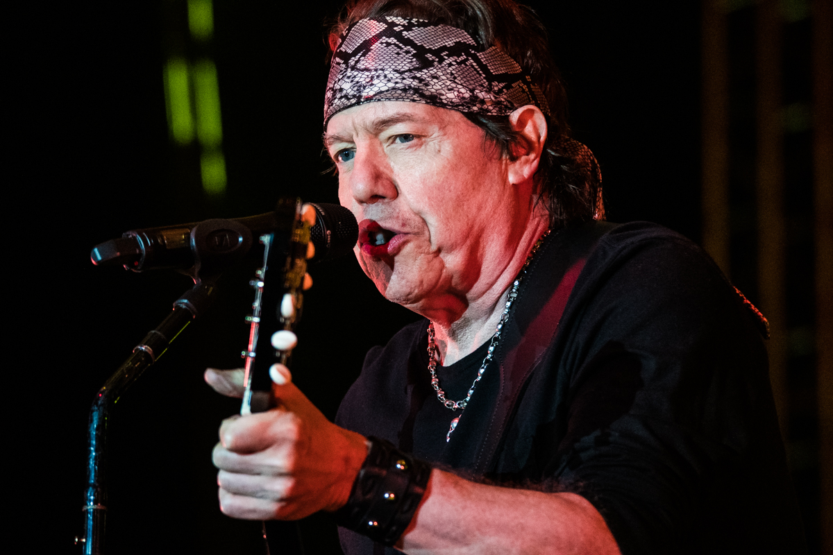 GeorgeThorogoodAndTheDestroyers_MagicCityCasino_PhotoCredit_IvanRomero2020-005