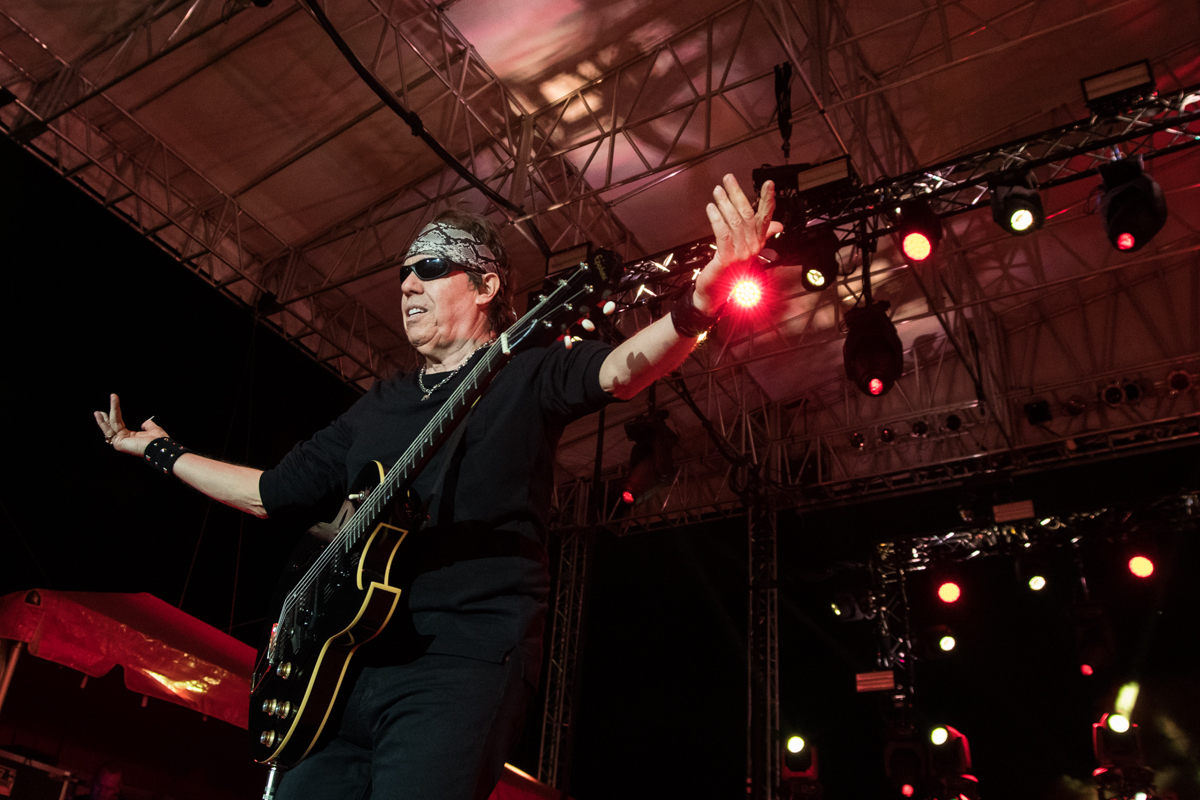 GeorgeThorogoodAndTheDestroyers_MagicCityCasino_PhotoCredit_IvanRomero2020-007