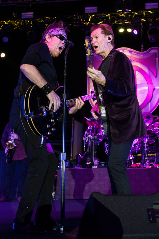 GeorgeThorogoodAndTheDestroyers_MagicCityCasino_PhotoCredit_IvanRomero2020-010