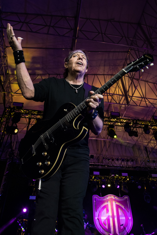 GeorgeThorogoodAndTheDestroyers_MagicCityCasino_PhotoCredit_IvanRomero2020-013