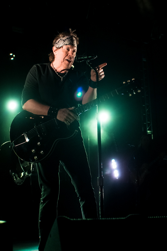 GeorgeThorogoodAndTheDestroyers_MagicCityCasino_PhotoCredit_IvanRomero2020-020