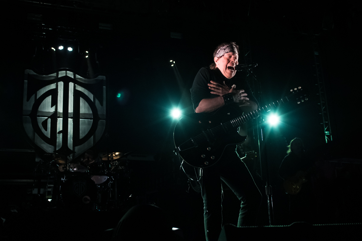 GeorgeThorogoodAndTheDestroyers_MagicCityCasino_PhotoCredit_IvanRomero2020-021