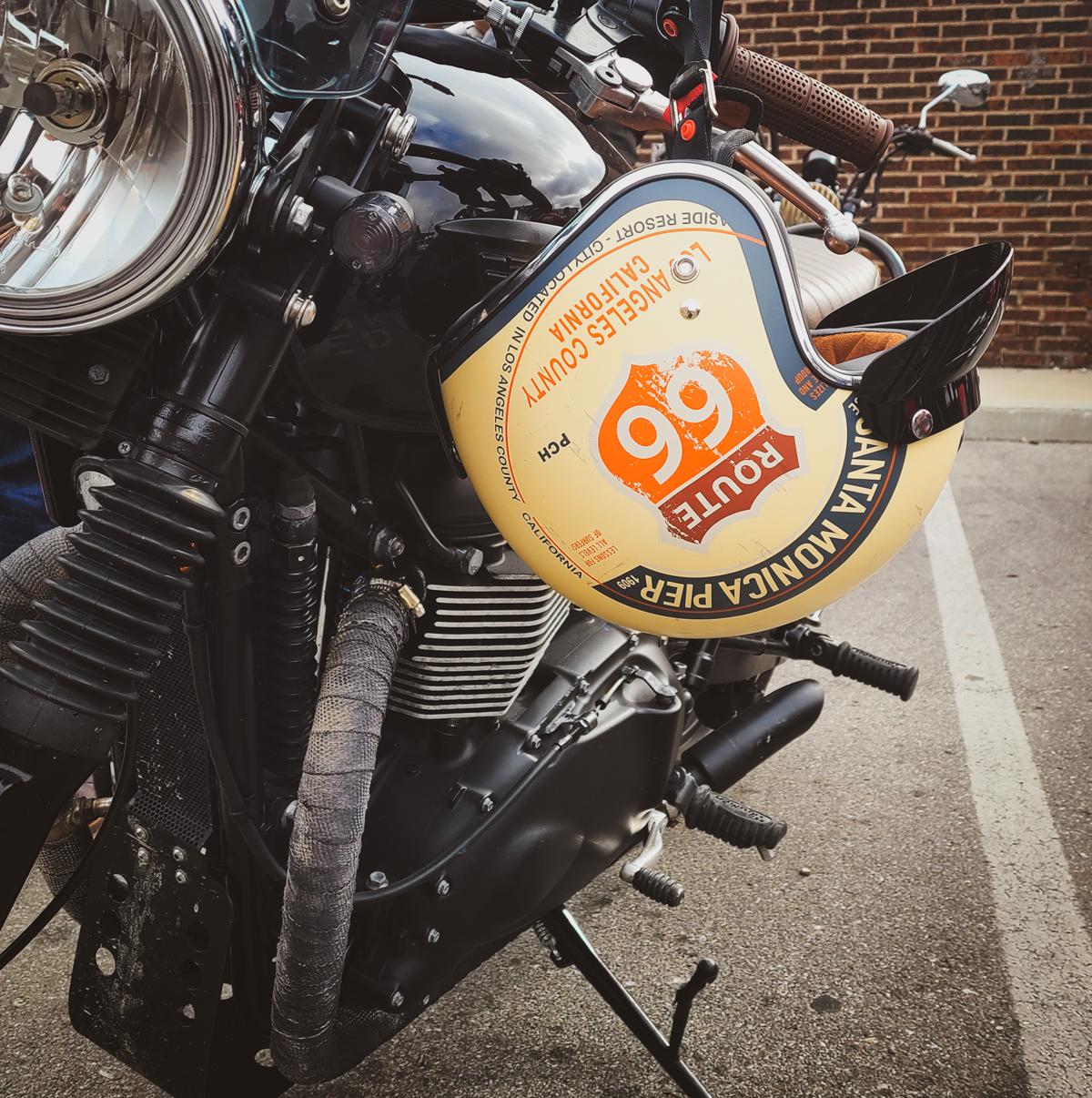 Dapper Ride for Gentlefolk |  September 27, 2020 | Indianapolis, IN. | Photo Credit: ©Pix Meyers 202020200927-DGR-IndianapolisIN-PixMeyers-12