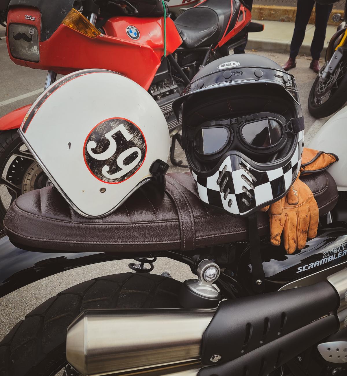Dapper Ride for Gentlefolk |  September 27, 2020 | Indianapolis, IN. | Photo Credit: ©Pix Meyers 202020200927-DGR-IndianapolisIN-PixMeyers-29