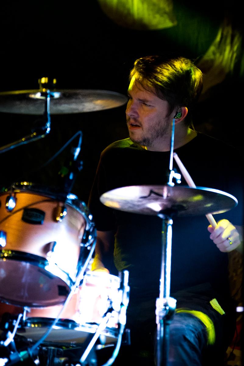 Geoff-Tate-998