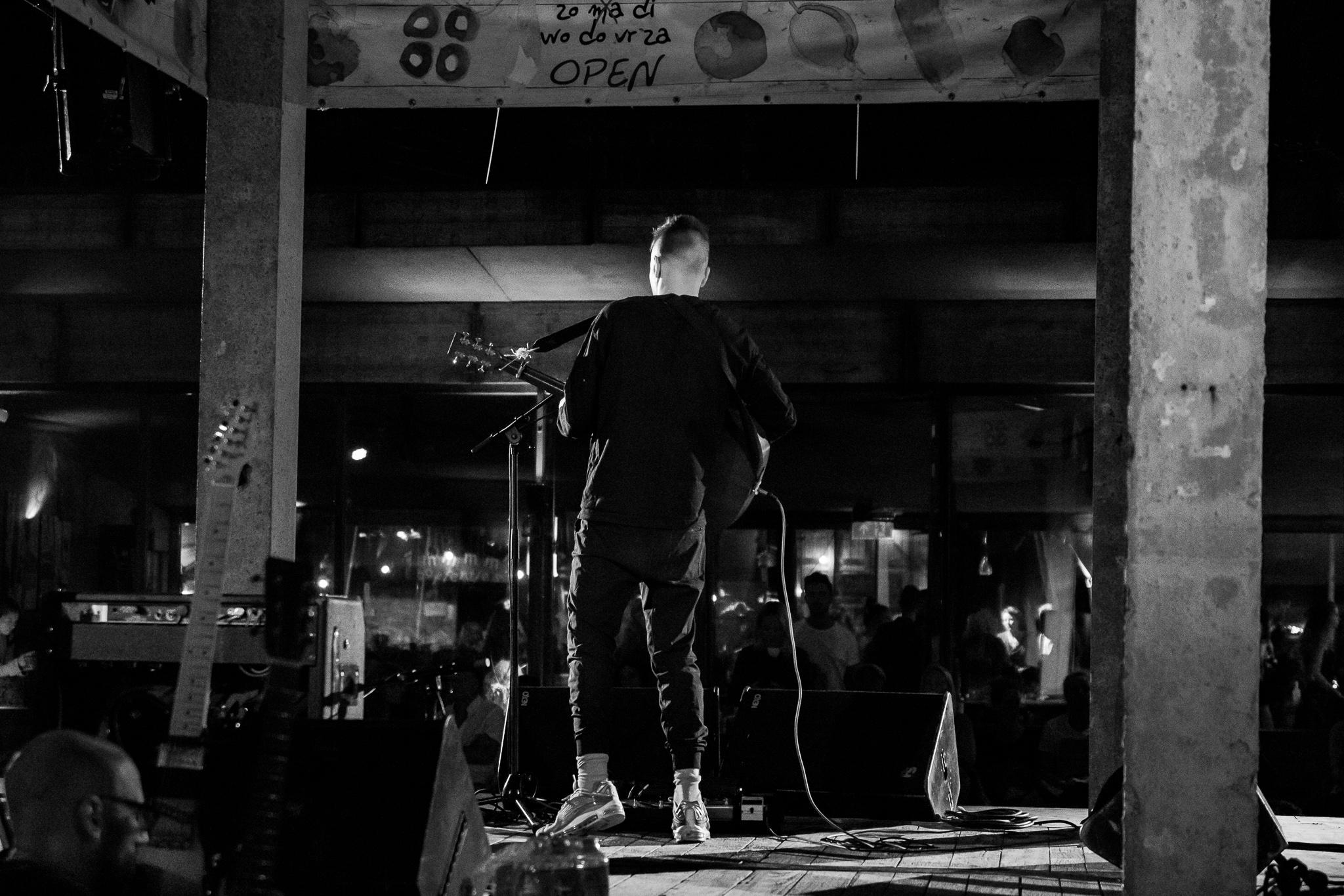 BenjaminFrancisLeftwich-FestivalTheBrave-Amsterdam_NL-20190824-SylviaWijnands-012