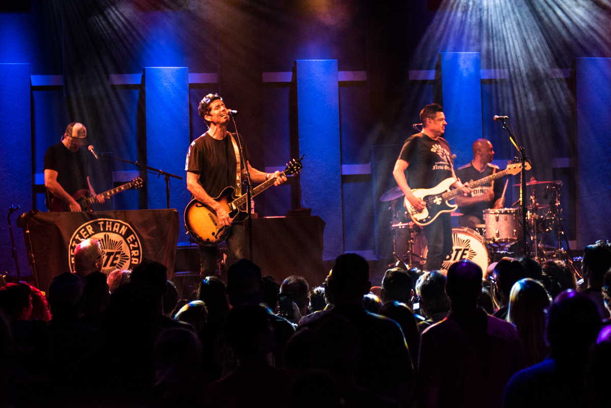 Better-Than-Ezra-World-Cafe-Live_Philly_PA-20190707-CarlRoccia-1-13