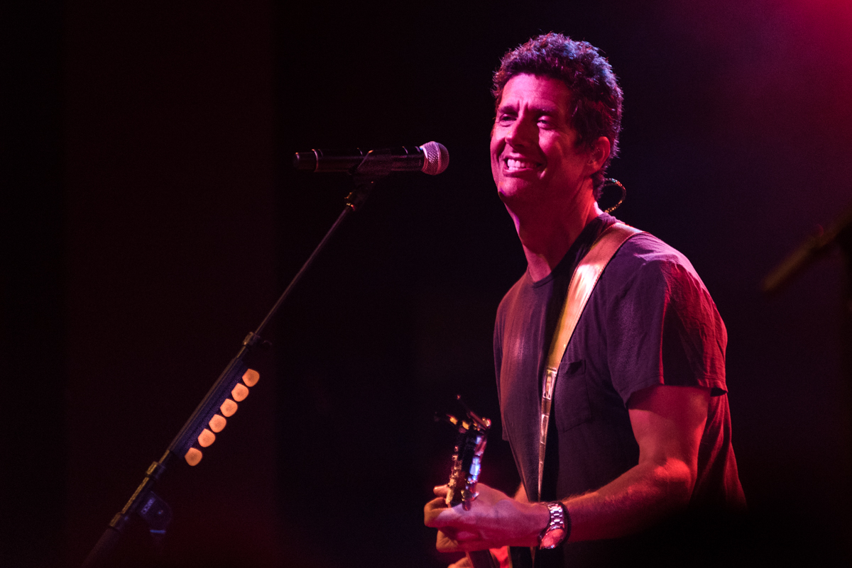Better-Than-Ezra-World-Cafe-Live_Philly_PA-20190707-CarlRoccia-1-14