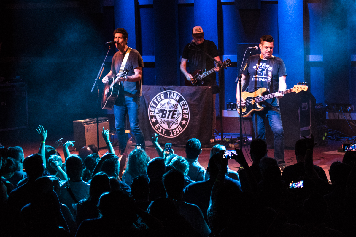 Better-Than-Ezra-World-Cafe-Live_Philly_PA-20190707-CarlRoccia-1-18