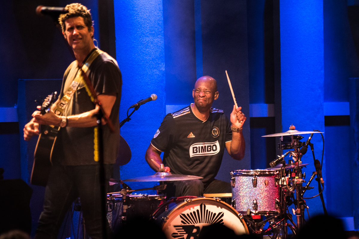 Better-Than-Ezra-World-Cafe-Live_Philly_PA-20190707-CarlRoccia-1-20