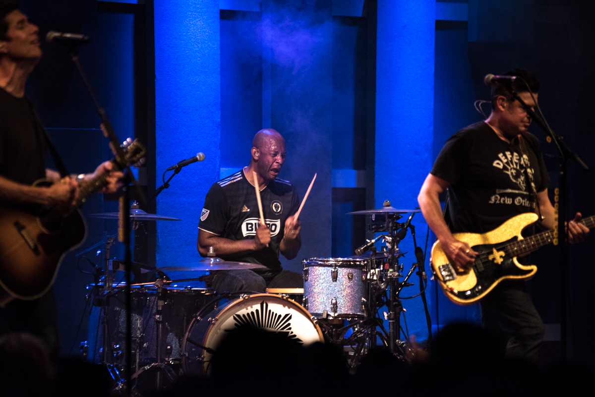 Better-Than-Ezra-World-Cafe-Live_Philly_PA-20190707-CarlRoccia-1-23