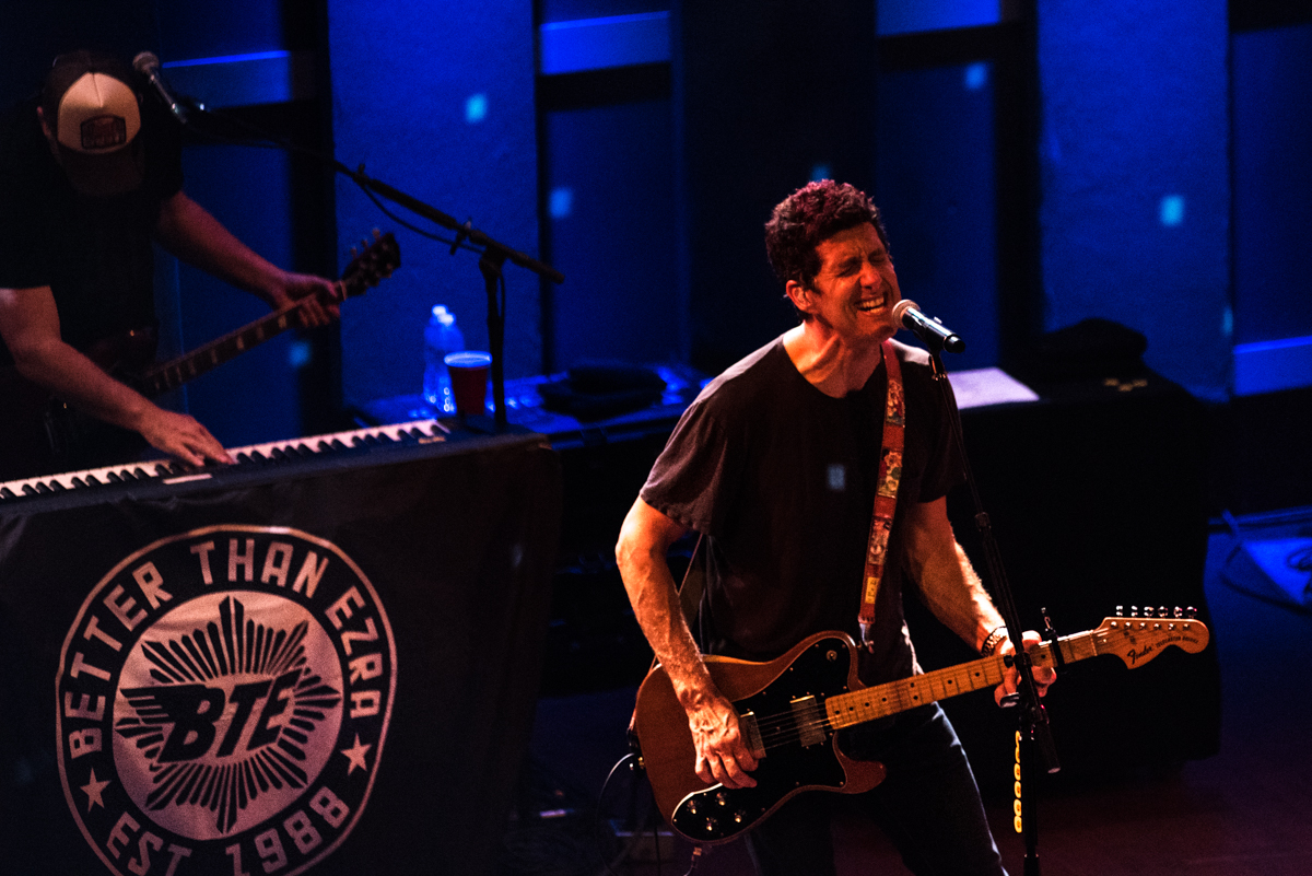 Better-Than-Ezra-World-Cafe-Live_Philly_PA-20190707-CarlRoccia-1-29