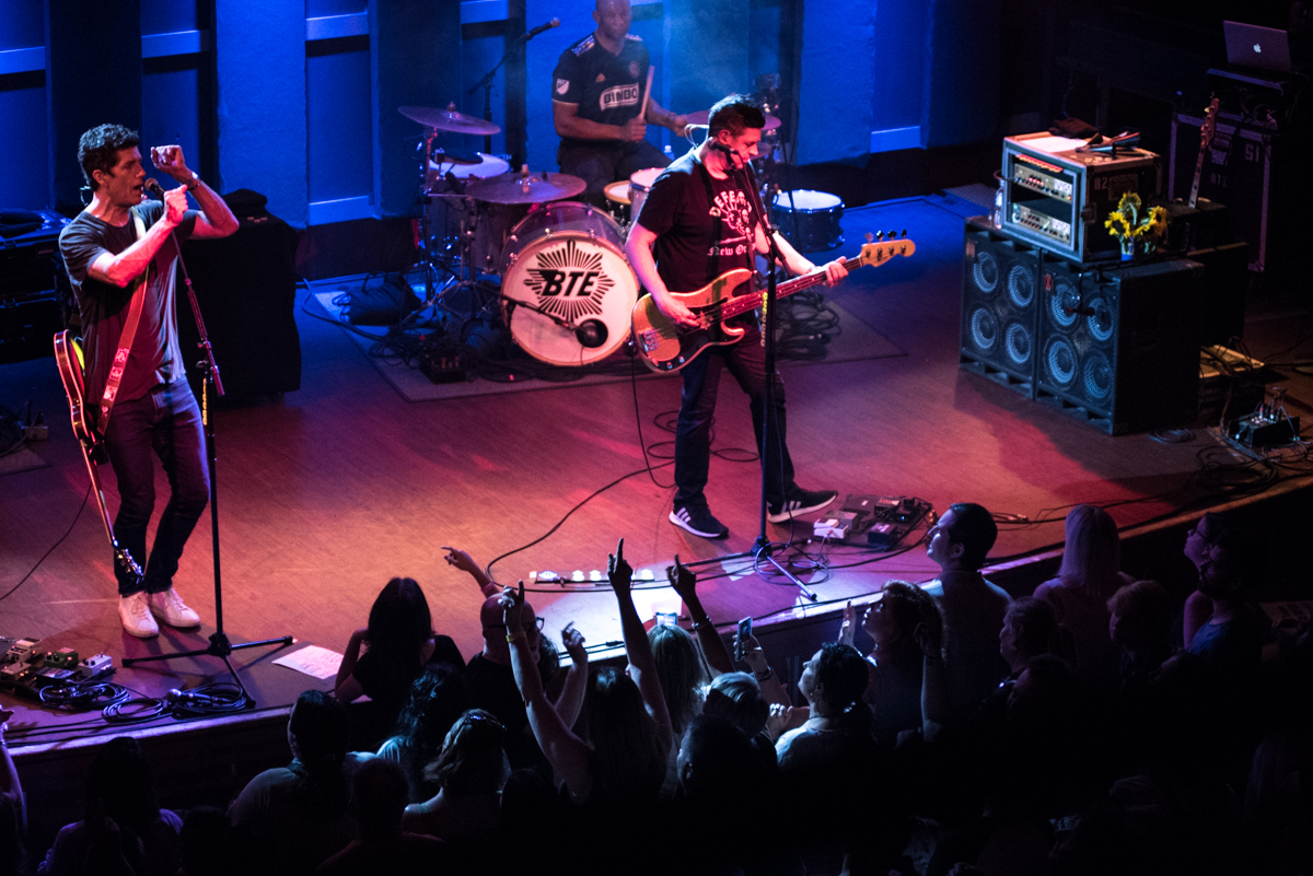 Better-Than-Ezra-World-Cafe-Live_Philly_PA-20190707-CarlRoccia-1-35