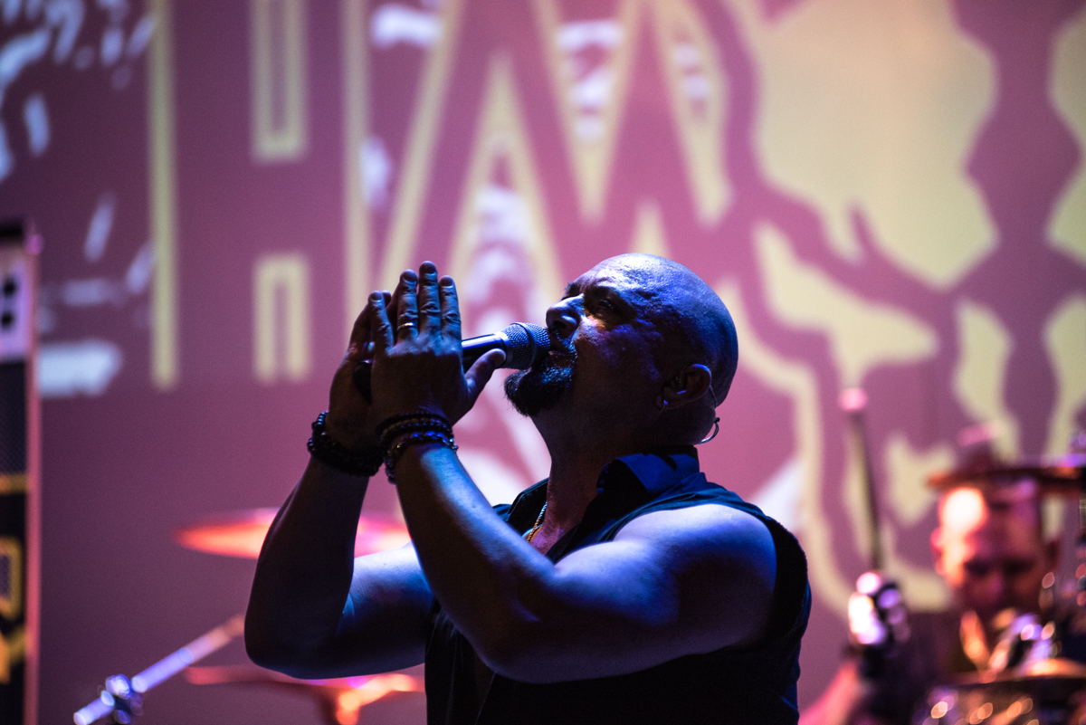 Geoff-Tate_SellersvilleTheater_-Sellersville_PA-20190625-1-103