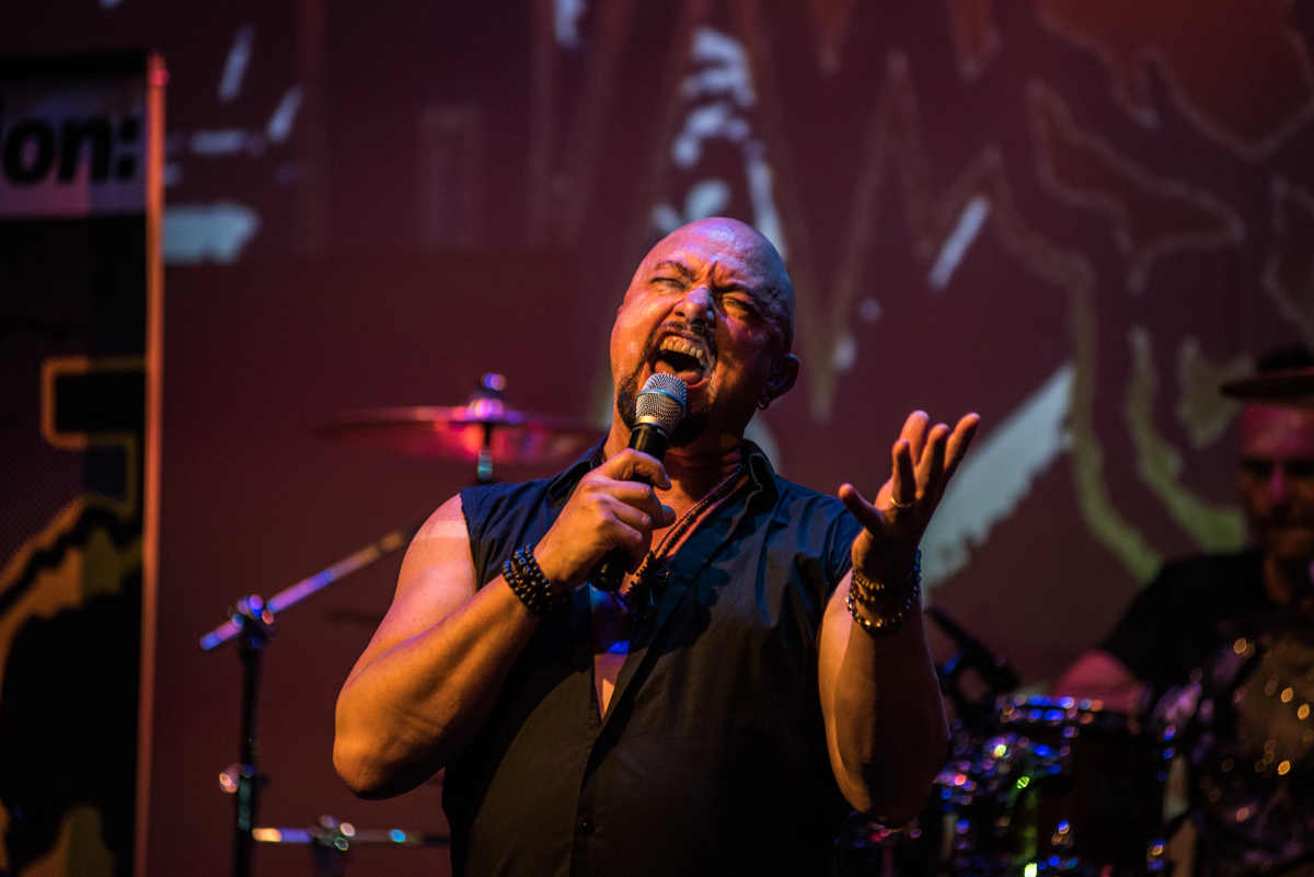 Geoff-Tate_SellersvilleTheater_-Sellersville_PA-20190625-1-113