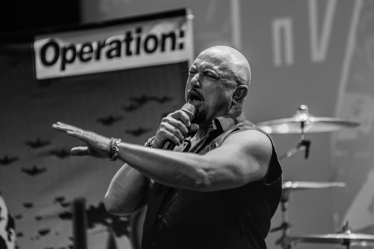 Geoff-Tate_SellersvilleTheater_-Sellersville_PA-20190625-1-122
