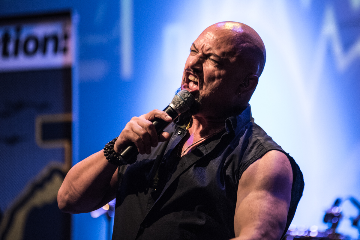 Geoff-Tate_SellersvilleTheater_-Sellersville_PA-20190625-1-133