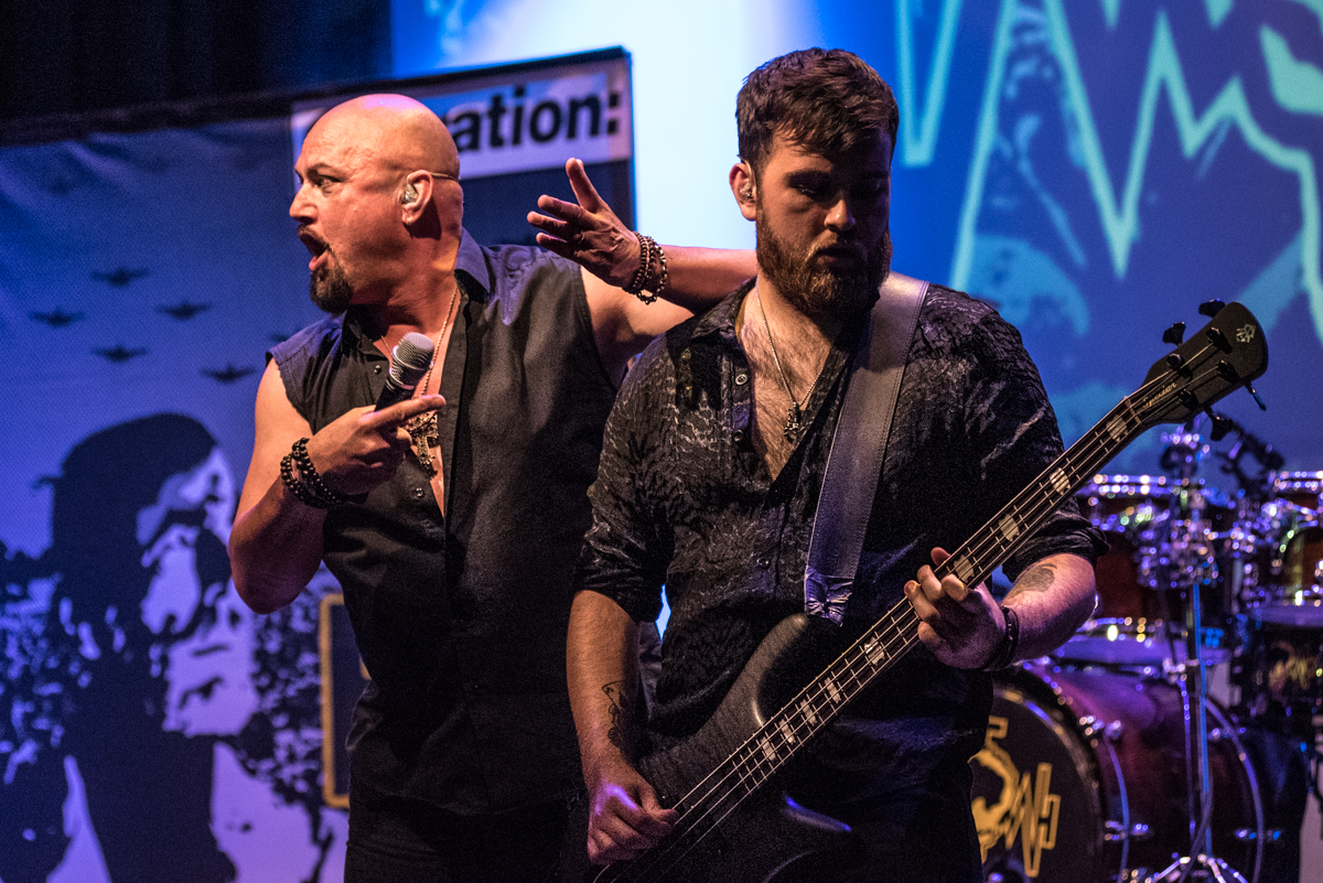 Geoff-Tate_SellersvilleTheater_-Sellersville_PA-20190625-1-145