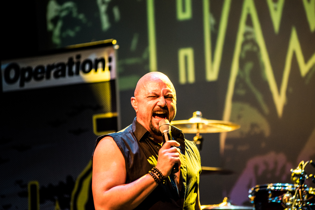 Geoff-Tate_SellersvilleTheater_-Sellersville_PA-20190625-1-151