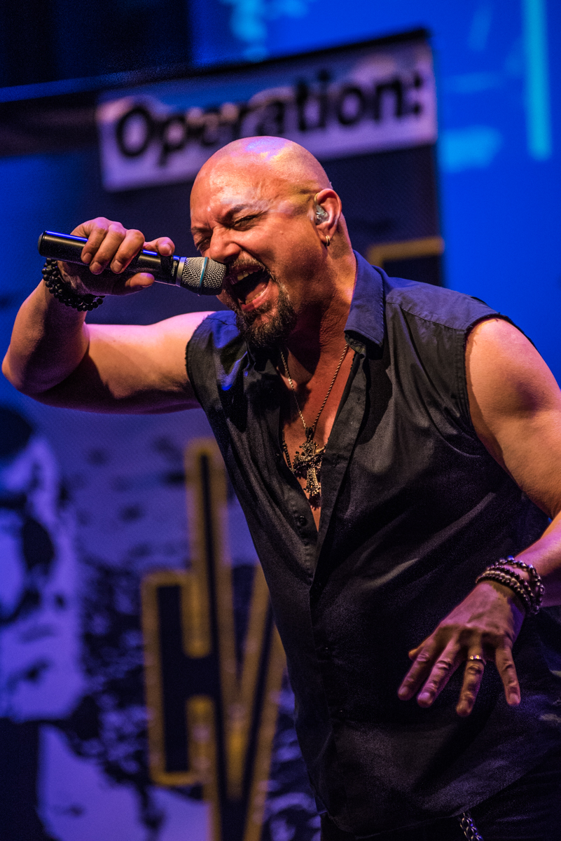 Geoff-Tate_SellersvilleTheater_-Sellersville_PA-20190625-1-55