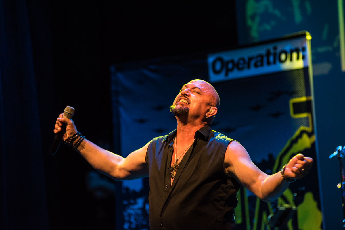 Geoff-Tate_SellersvilleTheater_-Sellersville_PA-20190625-1-64
