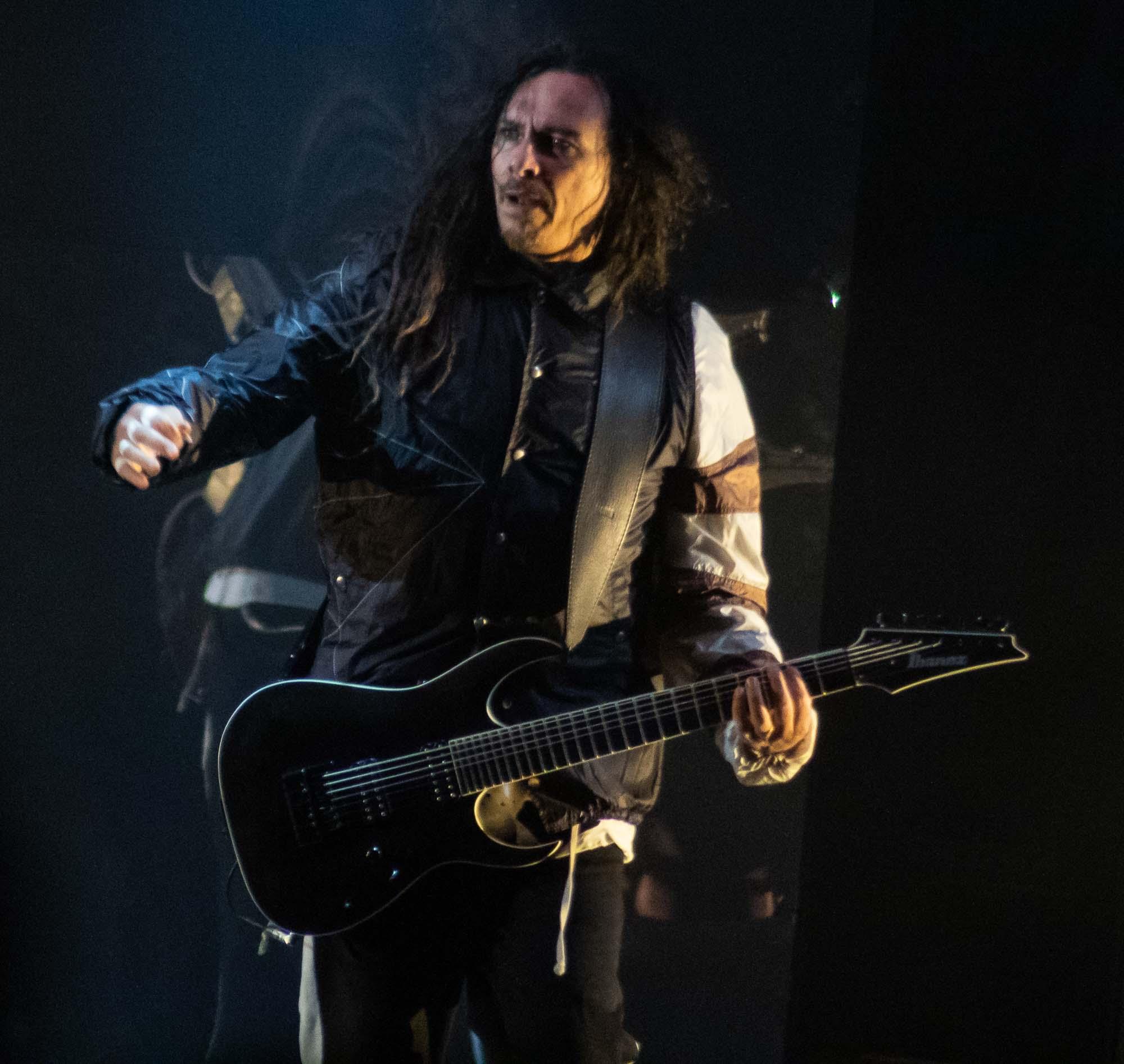Korn-BudweiserStage-Toronto_Ontario-20190814-JeremyGretzinger12