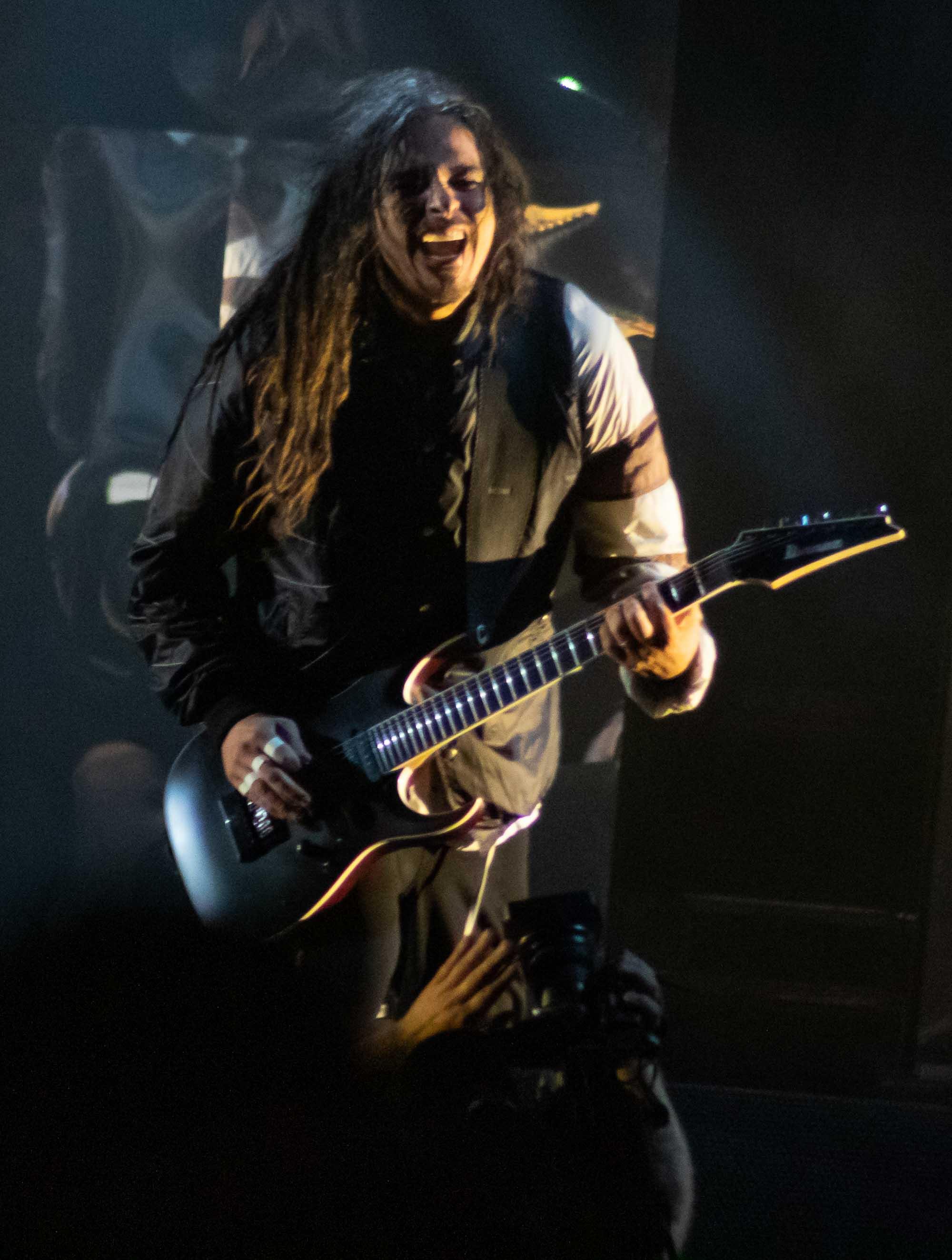 Korn-BudweiserStage-Toronto_Ontario-20190814-JeremyGretzinger13