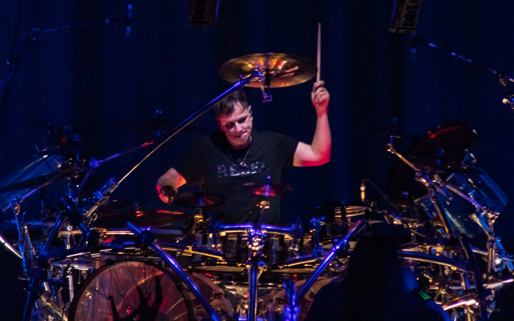 Korn-BudweiserStage-Toronto_Ontario-20190814-JeremyGretzinger16