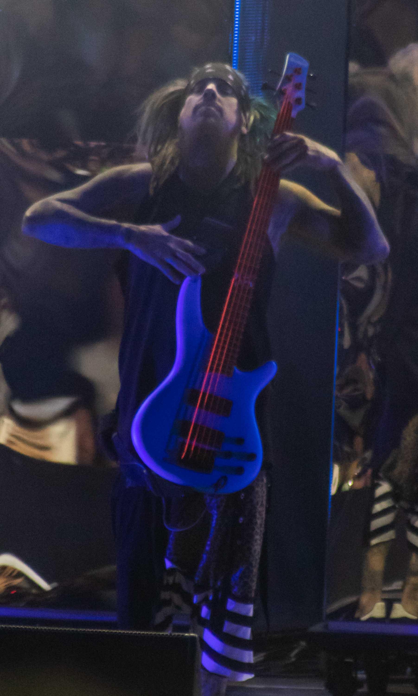 Korn-BudweiserStage-Toronto_Ontario-20190814-JeremyGretzinger17