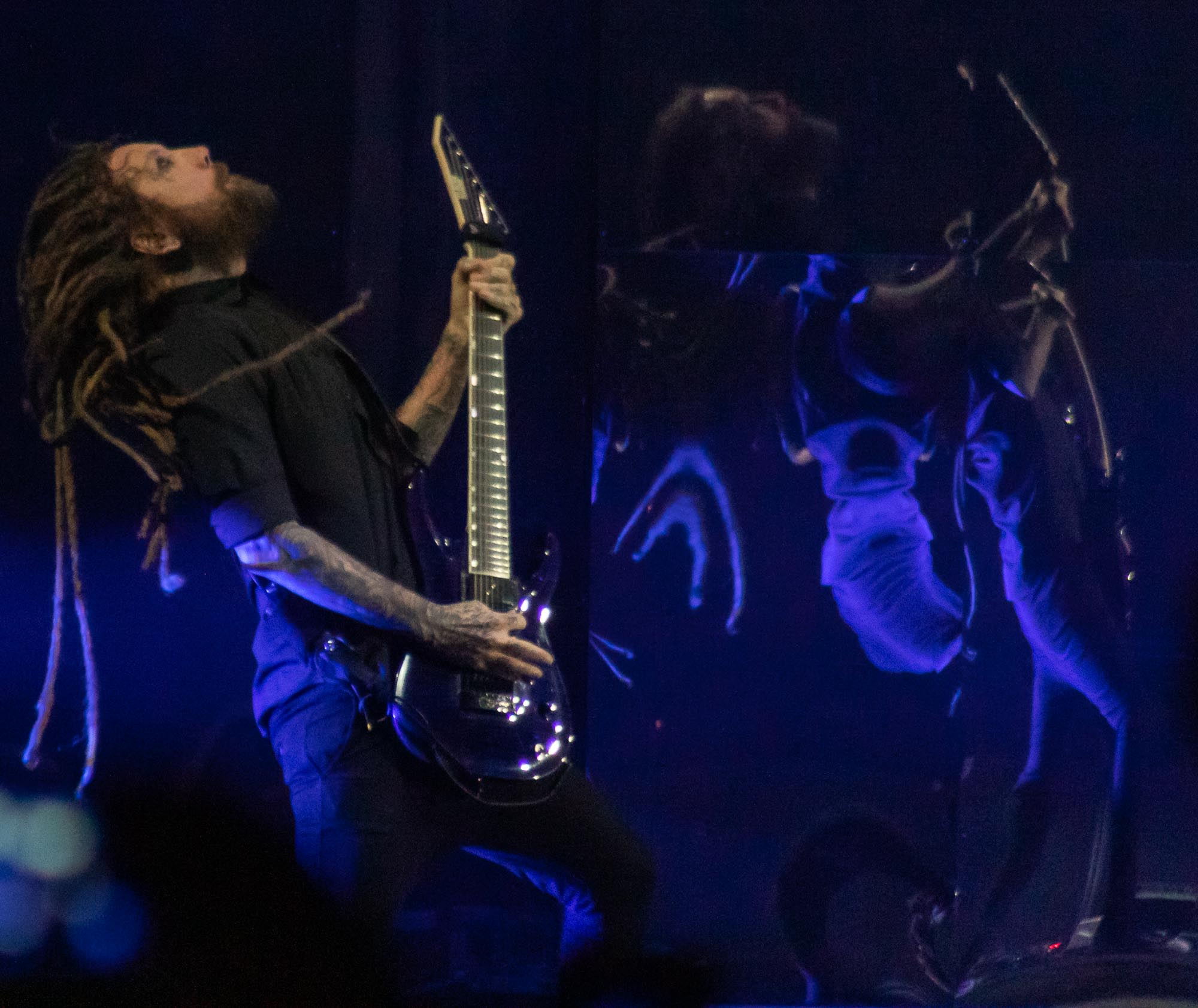 Korn-BudweiserStage-Toronto_Ontario-20190814-JeremyGretzinger19