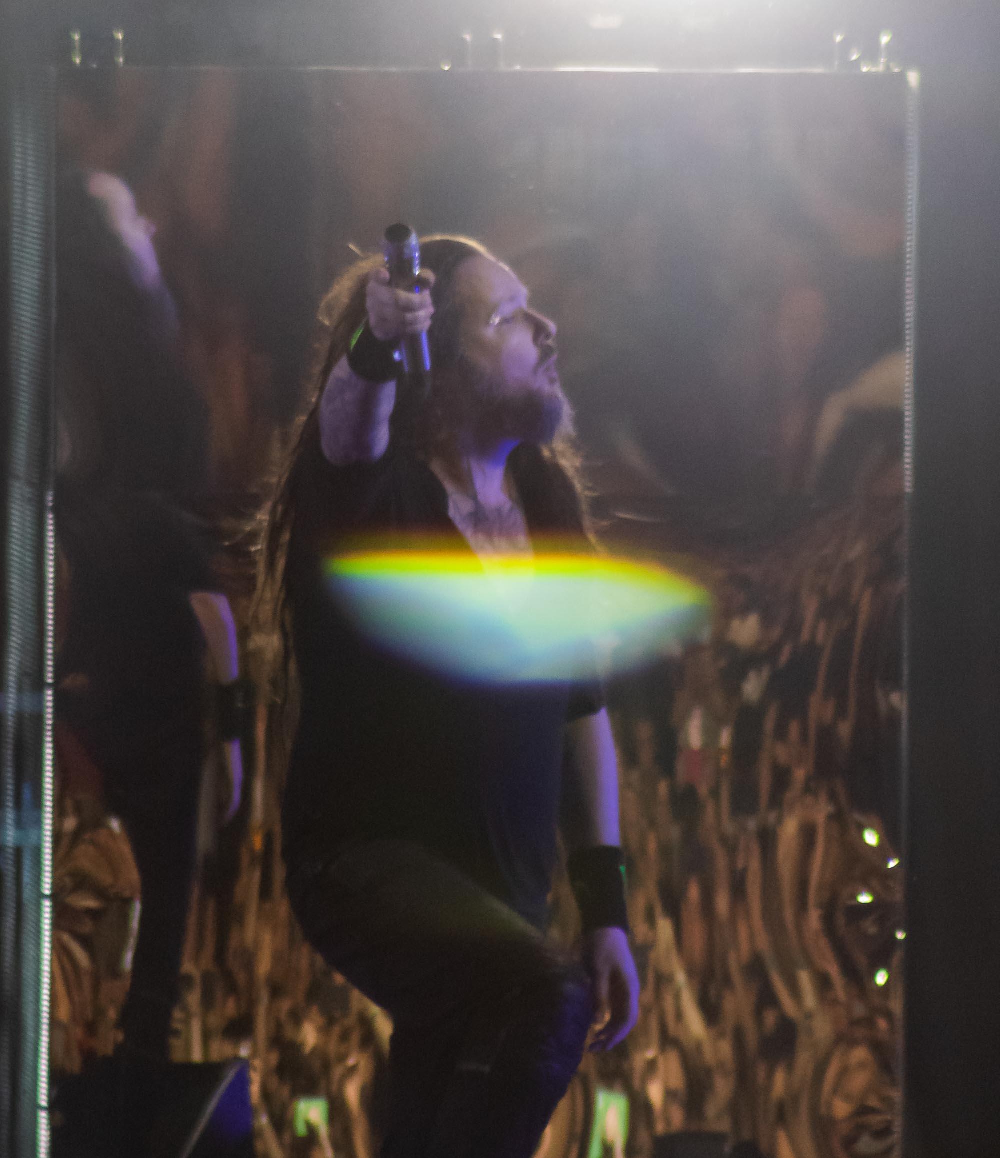 Korn-BudweiserStage-Toronto_Ontario-20190814-JeremyGretzinger20