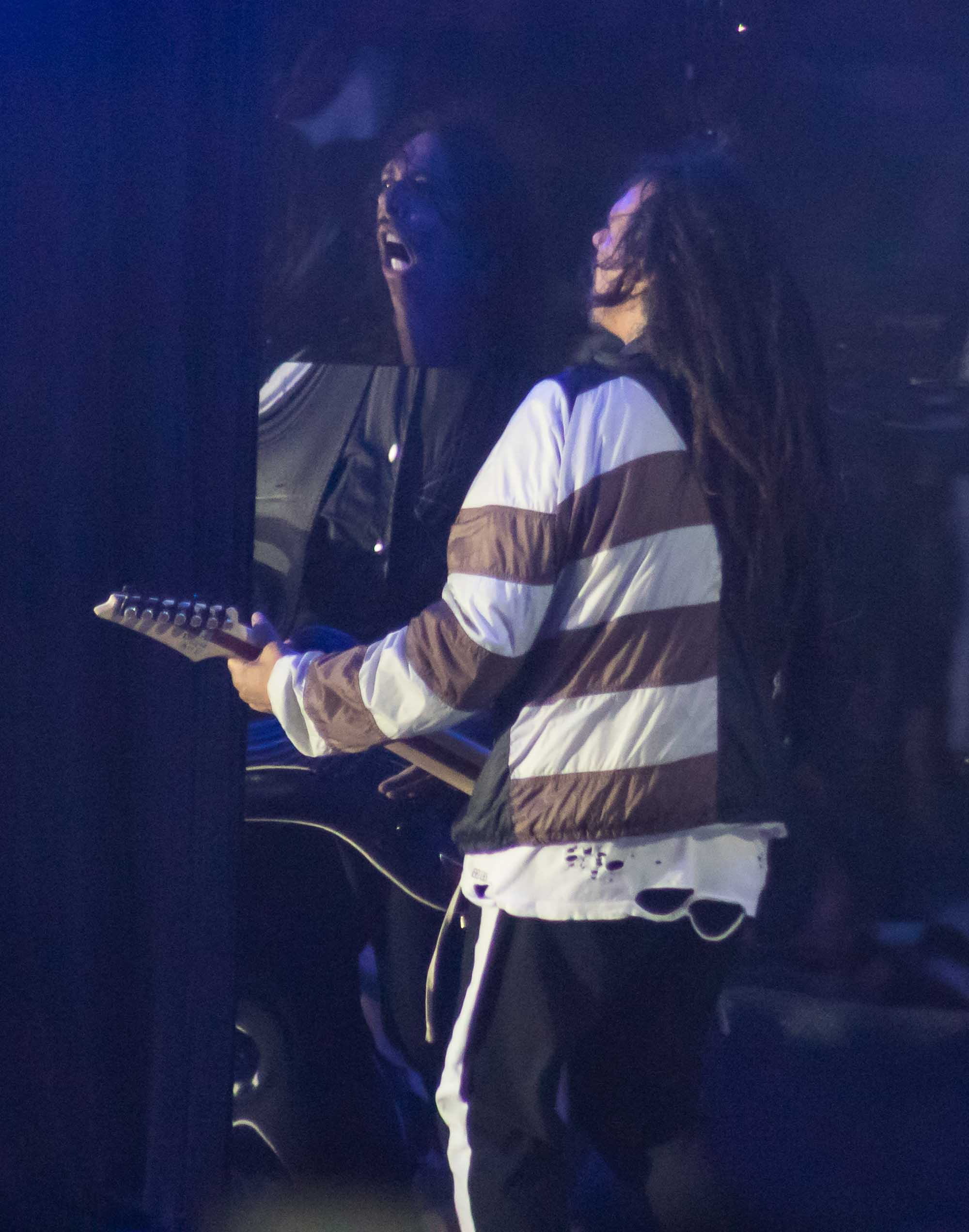 Korn-BudweiserStage-Toronto_Ontario-20190814-JeremyGretzinger22