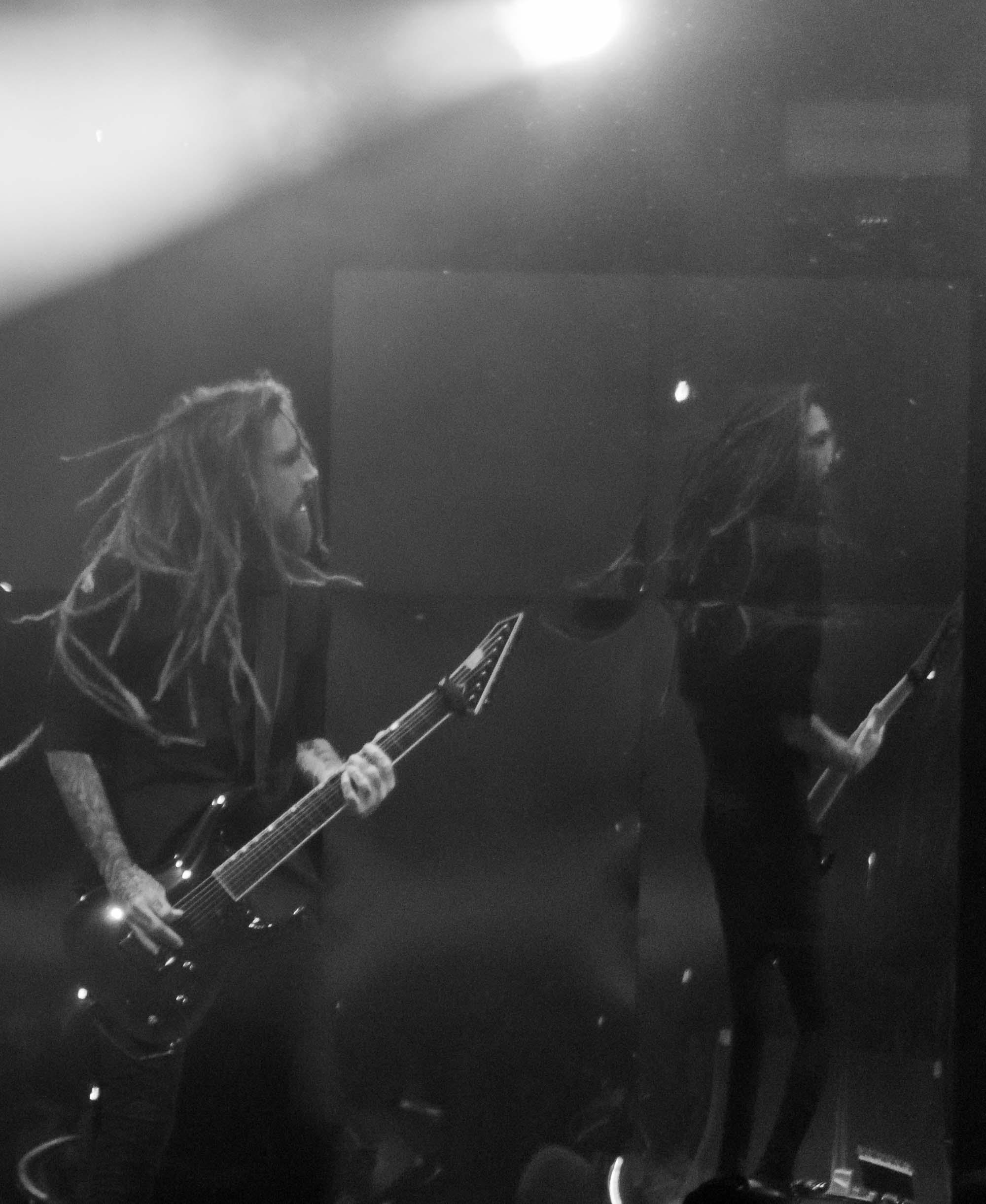 Korn-BudweiserStage-Toronto_Ontario-20190814-JeremyGretzinger4