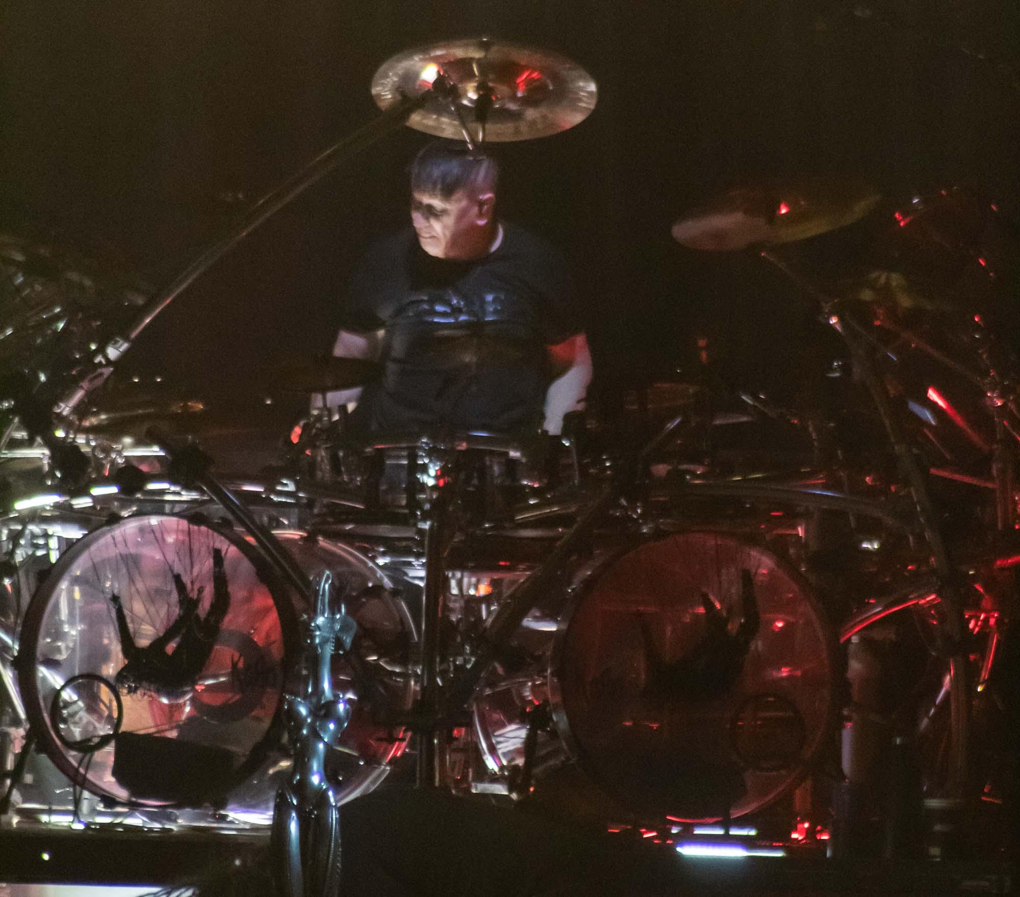 Korn-BudweiserStage-Toronto_Ontario-20190814-JeremyGretzinger8