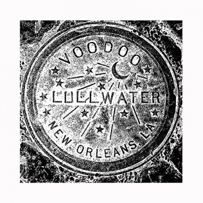 Lullwater Voodoo Album Image