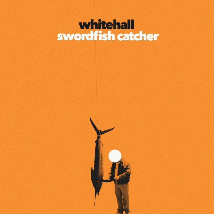 album Swordfish Catcher