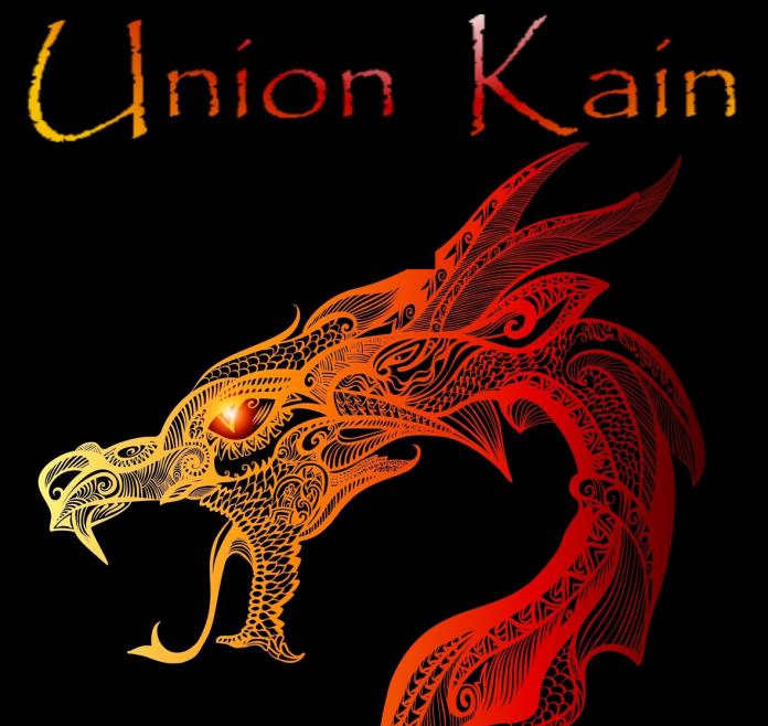 UNION KAIN