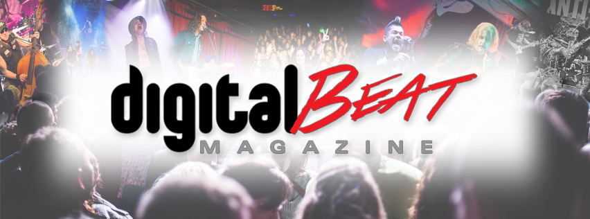 digital beat magazine image