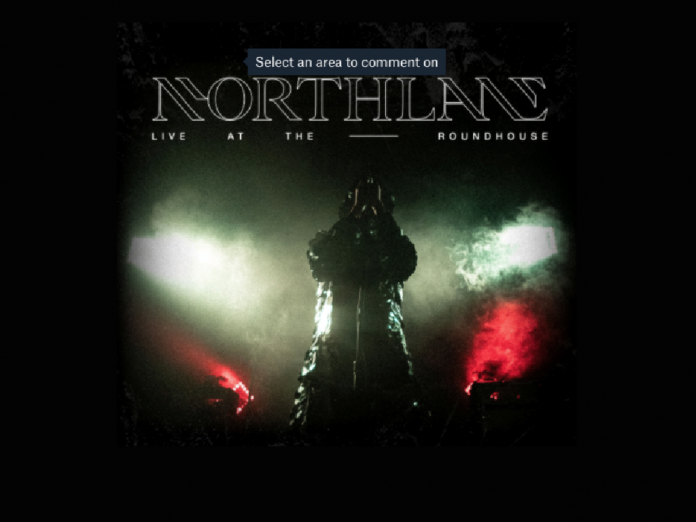 Northland Streaming Event